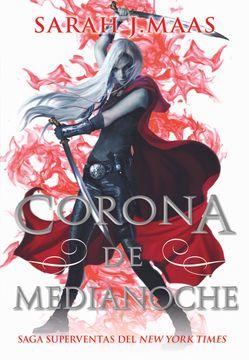 portada Corona de Medianoche