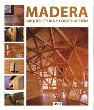 portada Madera