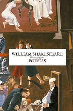 portada Poesías