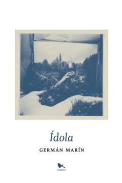 portada Idola