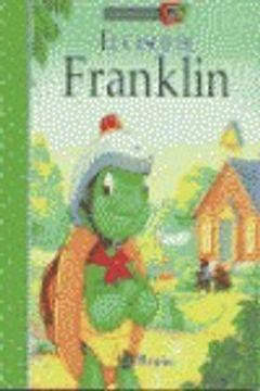 portada Fk06. El Casco De Franklin