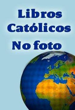 portada Mandamientos, Los. Poster Ccs