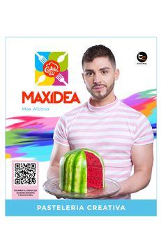 portada Maxidea