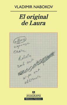 portada El Original de Laura: Morir es Divertido