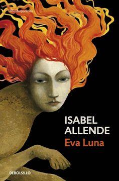 portada Eva Luna