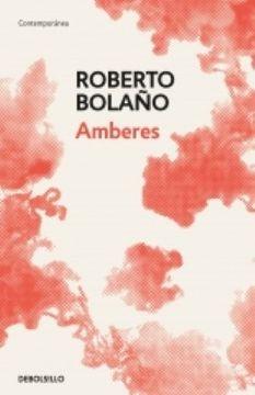 portada Amberes