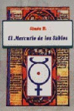 portada El Mercurio de los Sabios