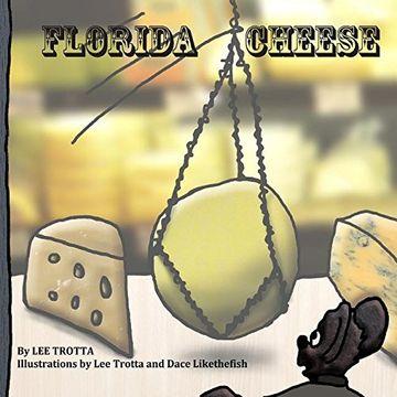 portada Florida Cheese