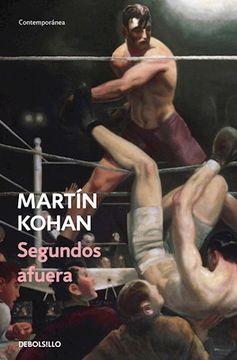 portada SEGUNDOS AFUERA Debols!llo