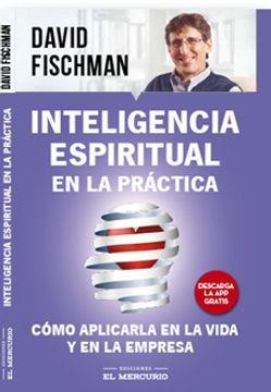 portada Inteligencia Espiritual En La Practica