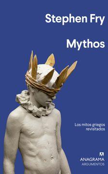 portada Mythos