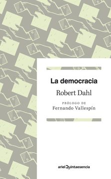 portada La Democracia