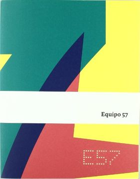 portada Equipo 57