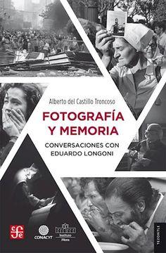 portada Fotografia y Memoria