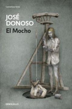 portada El Mocho
