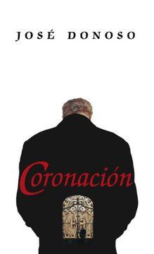 portada Coronación