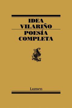 portada Poesía Completa