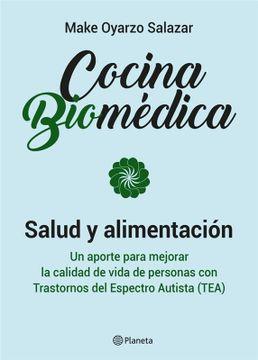 portada Cocina Biomedica