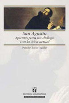 portada San Agustin
