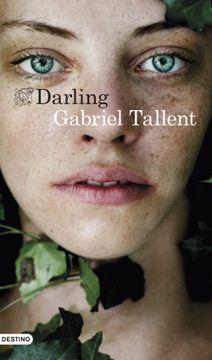 portada Darling