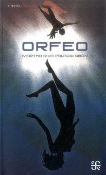 portada Orfeo