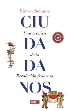 portada Ciudadanos