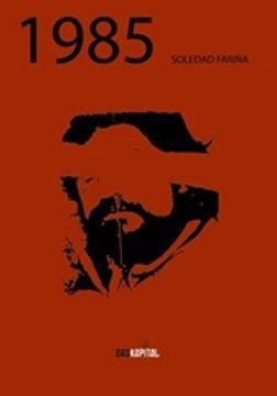portada 1985