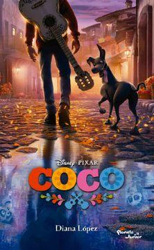 portada Coco