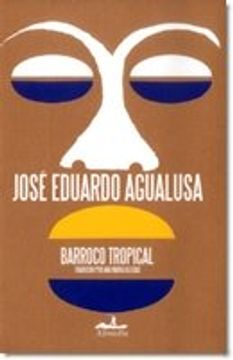 Barroco Tropical
