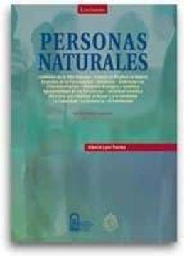 portada Personas Naturales