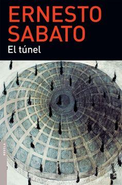 portada El Tunel