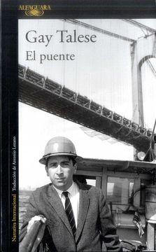 portada El Puente