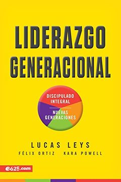 portada Liderazgo Generacional