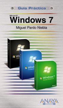 portada Windows 7