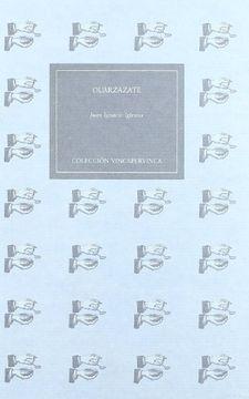 portada Ouarzazate