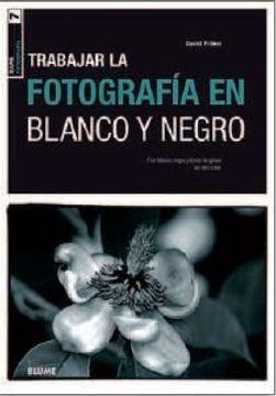portada Blume fotograf¡a. Fotograf¡a en blanco y negro (Blume Fotografía)