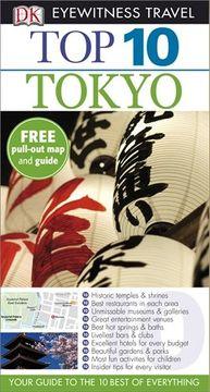 portada top 10 tokyo.