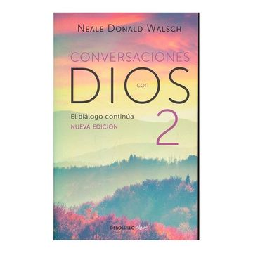 portada Conversaciones con Dios 2