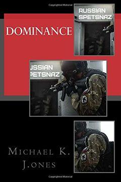 portada Dominance