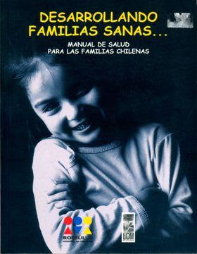 portada desarrollando familias sanas...