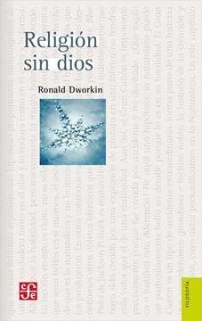portada Religion sin Dios