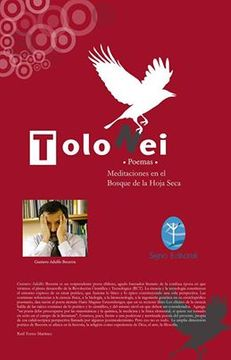 portada Tolo - Nei
