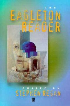 portada the eagleton reader
