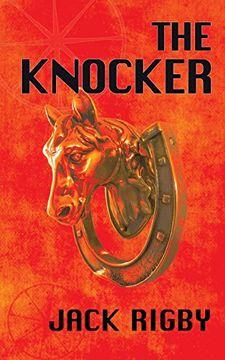 portada The Knocker