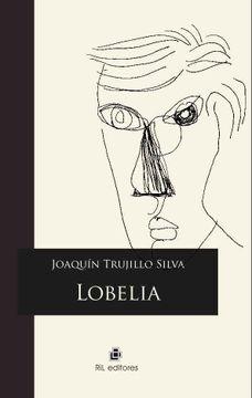 portada Lobelia