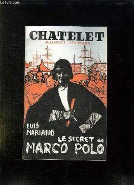 portada Marco Polo
