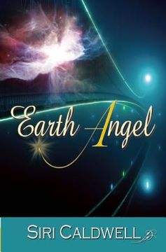 portada earth angel