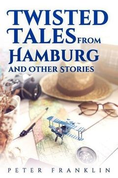 And Other Stories Hamburg
