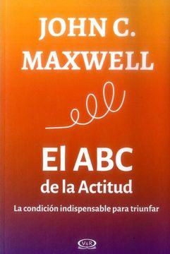 ABC DE LA ACTITUD N.V  EL