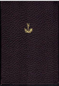 portada LOS PREMIOS NOBEL DE LITERATURA IV
